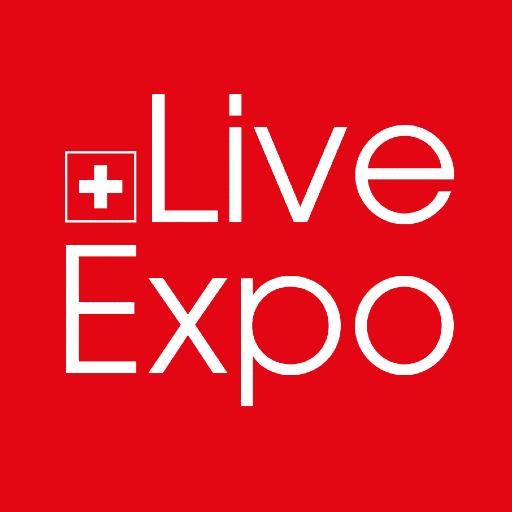LiveExpo